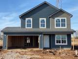 260 White Tail Ridge - Photo 1