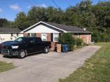 225 Graves Rd - Photo 1
