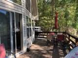 497 Hickman Shores Rd - Photo 21