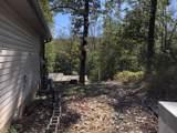 497 Hickman Shores Rd - Photo 24