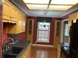 1028 General George Patton Rd - Photo 5