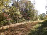 444 Wolf Hill Rd - Photo 2