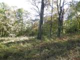 444 Wolf Hill Rd - Photo 4