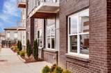 1118 Litton Ave, Unit 319 - Photo 18