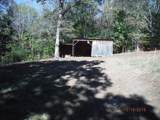 345 Stage Rd - Photo 6