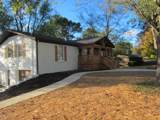 503 Lookout Dr - Photo 25