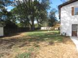 503 Lookout Dr - Photo 30