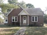 1344 Ardmore Hwy - Photo 1