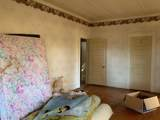 731 Vervilla Rd - Photo 11