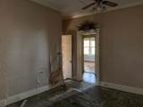 731 Vervilla Rd - Photo 20