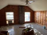 731 Vervilla Rd - Photo 27