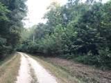 0 Gray Branch Rd - Photo 4