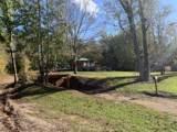 203 Hurricane Creek Road - Photo 28