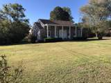 5512 S New Hope Rd - Photo 2