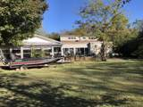 5512 S New Hope Rd - Photo 4