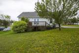 304 Westminster Ln - Photo 4