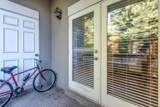 3818 W End Ave - Photo 25