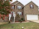 3304 Streamridge Ct - Photo 2