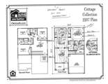 4506 Nickel Trace Lot 310 - Photo 2