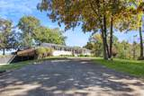 206 Hayes Fork Creek Rd - Photo 2