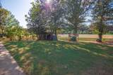 1180 Willow Bend Dr - Photo 21