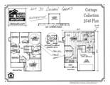 4452 Nickel Trace Lot 311 - Photo 2