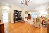 109 Windsor Terrace Dr - Photo 4