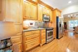 109 Windsor Terrace Dr - Photo 5