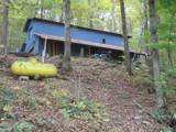 2815 Stagecoach Rd - Photo 2