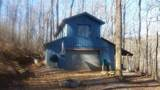2815 Stagecoach Rd - Photo 14
