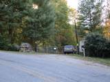 2815 Stagecoach Rd - Photo 5