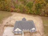 519 Northup Rd - Photo 3