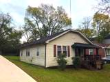 1637 Northview Ave - Photo 4