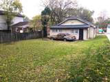 1637 Northview Ave - Photo 8