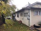 1637 Northview Ave - Photo 9