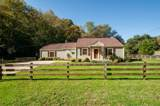 4255 Dry Fork Rd - Photo 1