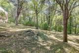 4521 Shys Hill Road - Photo 23