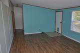 478 Fruit Valley Rd - Photo 3