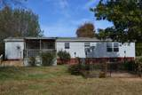 478 Fruit Valley Rd - Photo 24