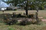 478 Fruit Valley Rd - Photo 25