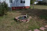 478 Fruit Valley Rd - Photo 26