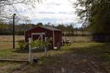 478 Fruit Valley Rd - Photo 28