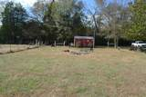 478 Fruit Valley Rd - Photo 29