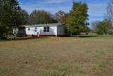 478 Fruit Valley Rd - Photo 30