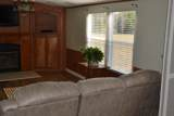 478 Fruit Valley Rd - Photo 5