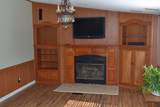 478 Fruit Valley Rd - Photo 7