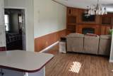 478 Fruit Valley Rd - Photo 9