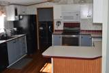 478 Fruit Valley Rd - Photo 10