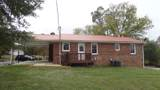 467 Oak Grove Rd - Photo 4