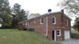 467 Oak Grove Rd - Photo 5